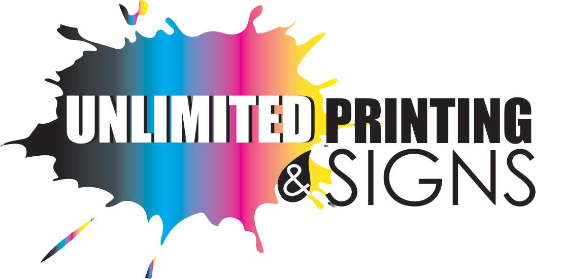 Unlimited Printing & Signs