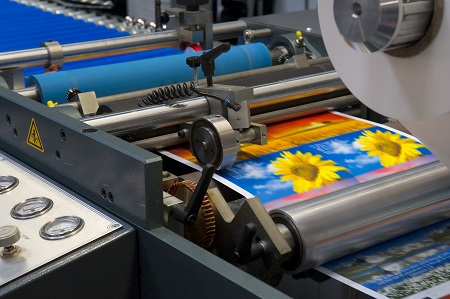 Business Printing North Myrtle Beach