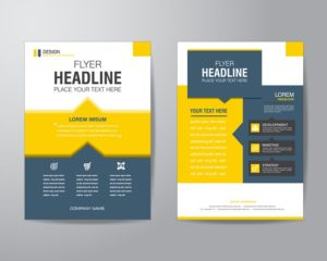 flyer-and-graphic-design-300x240.jpg