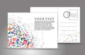 print-material-300x193.jpg