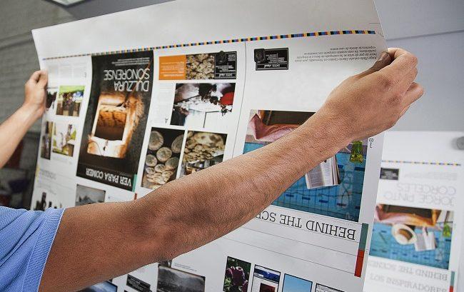Топ главных преимуществ использования профессиональных услуг печати